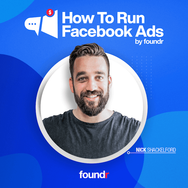How to run facebook ads