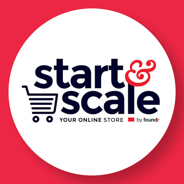 Start and scale your online store